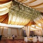 The Financial Burden Of Weddings In India's Poorest Families